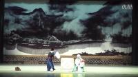 众筹:王珮瑜京剧清音会·2016南京站
