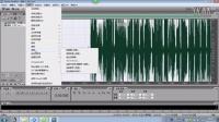 音乐后期制作教程audition音频处理录音喊麦软件无声卡喊麦软件