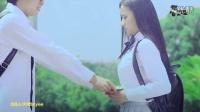 【鸿发】王麟-雅美蝶MV(官方完整版)_超清
