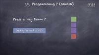 与Unity3D一起玩游戏开发!!:第十集-初识编程,变量,函数,类与结构体