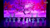 云南高原秋色艺术团成立展演朝鲜族舞蹈《追逐阿里郎》由云南高原秋色艺术团演出