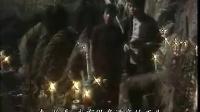 浴血太平山[双语] 03