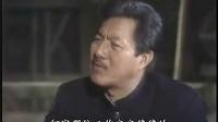 浴血太平山[双语] 04