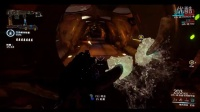 【银仔攻略】《warframe》&星际战甲活动:第二次巨人之城