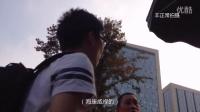 """[现场]杭州""""麻雀探头群""""用途何在  监控背后谁人管理  拍客:金玉视角"""