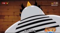 2012卡酷动画春晚贺岁片《龙行天下》
