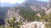 苍天圣地贺兰山(4A级景区)