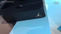 全球限量12双,Air Jordan 12 Doernbecher By Mark Smith 实物近赏