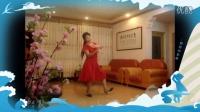 广场舞《江南梦》