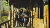 佛教-電影-六祖惠能傳