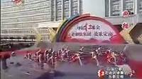 (泽仁曲措)《心中的歌儿献给金珠玛》最好的原生态歌手中国红歌会年度总冠军