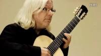 Seguidilla_from_Carmen_by_Bizet_-_Tetra_Guitar_Quartet_-_YouTube
