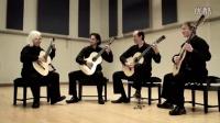 Aragonaise_from_Carmen_by_Bizet_-_Tetra_Guitar_Quartet_-_YouTube