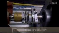 意法半导体 永磁同步电机(PMSM) 的高频注入(HFI)方法