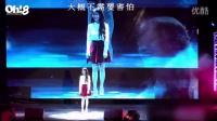 惊呆惹,韩国妹纸IU唱《喜帖街》发音神准,给跪了!