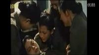【国产经典老电影】1989年 女子别动队