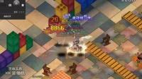 《仙境物语》被游戏玩坏了的孩子