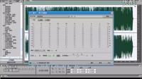 Adobe Audition AU制作3D效果音乐3D环绕音效5.1环绕AU教程