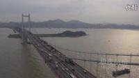 大疆4K八轴专业航拍DEMO路桥篇