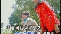 卓依婷  橄榄树 (VS凌一惠)【2015】 新歌首发 修复版_标清