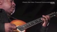Paul Jackson Jr. Demo Performance Part3  1-15