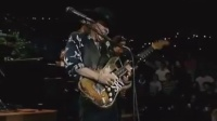 Stevie Ray Vaughan - Mary Had A Little Lamb