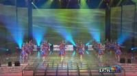 阿拉善广场舞大赛——欢乐那达慕第95期(群艺馆1)新001VA0