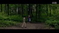 苗族歌曲 TXOJ KEV HLUB (Official Trailer)