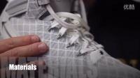 adidas D Rose 6 罗斯6代篮球鞋 评测