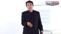 【美德威】杨凯程萨克斯教学(一)萨克斯呼吸法