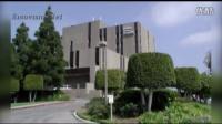 中国女子赴美生子大出血死亡 医院被判赔520万美元(约合人民币3300万)
