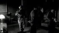 抗美援朝电影《三八线上》1960