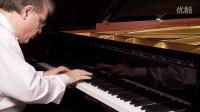 Grigory Gruzman plays J.S. Bach Kleines Präludium C-Dur BWV 933