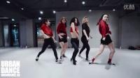 【Urbandance.Cn】Worth It - May J Lee 编舞 Choreography 1MILLION