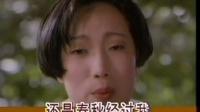 《一程山水一程歌》(KTV歌曲卡拉OK字幕)