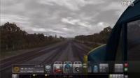 模拟火车2014海德伯勒北任务攻略1