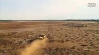 Bush Tucker Man - Arnhem Land part 2 of 3