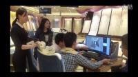 Kp坤培文化创意第之打造品牌服务商