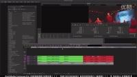 005.Avid Media Composer 8.4.2自定义快捷键(简介)