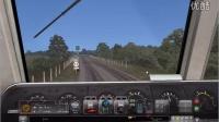 模拟火车2014海德伯勒北任务攻略2