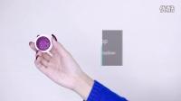 Twinkling Burgundy Holiday Makeup 闪耀节日妆容 | RyiiiMakeup