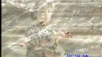 《月亮走我也走》(KTV歌曲卡拉OK字幕)