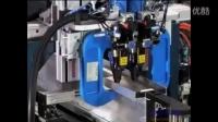 【武汉贝瑞克】什么是自冲铆接机,自冲铆接机视频介绍