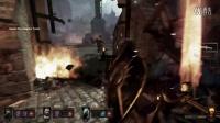 战锤:末世鼠疫 贝鲁达的多人联机试玩第五集