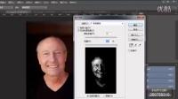 Photoshop影楼后期2-改善皮肤去除高光