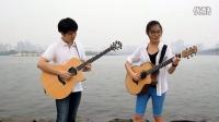 Depapepe_-_Journey_from_the_Sky_(Tabi_no_sora_kara)_Sandra_Bae