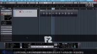 普乐教程:Cubase基础教程05—录制声音波形和录音技巧