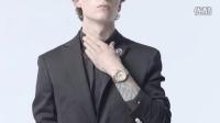 Versus Versace全新BAYSIDE系列腕表