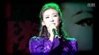邓丽君唱法的最佳传承人唱得太好了——北京姑娘陈佳——千言万语