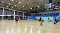 2015-11-13篮球1温大